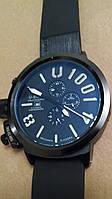 Мужские механические часы U-BOAT CLASSICO-U