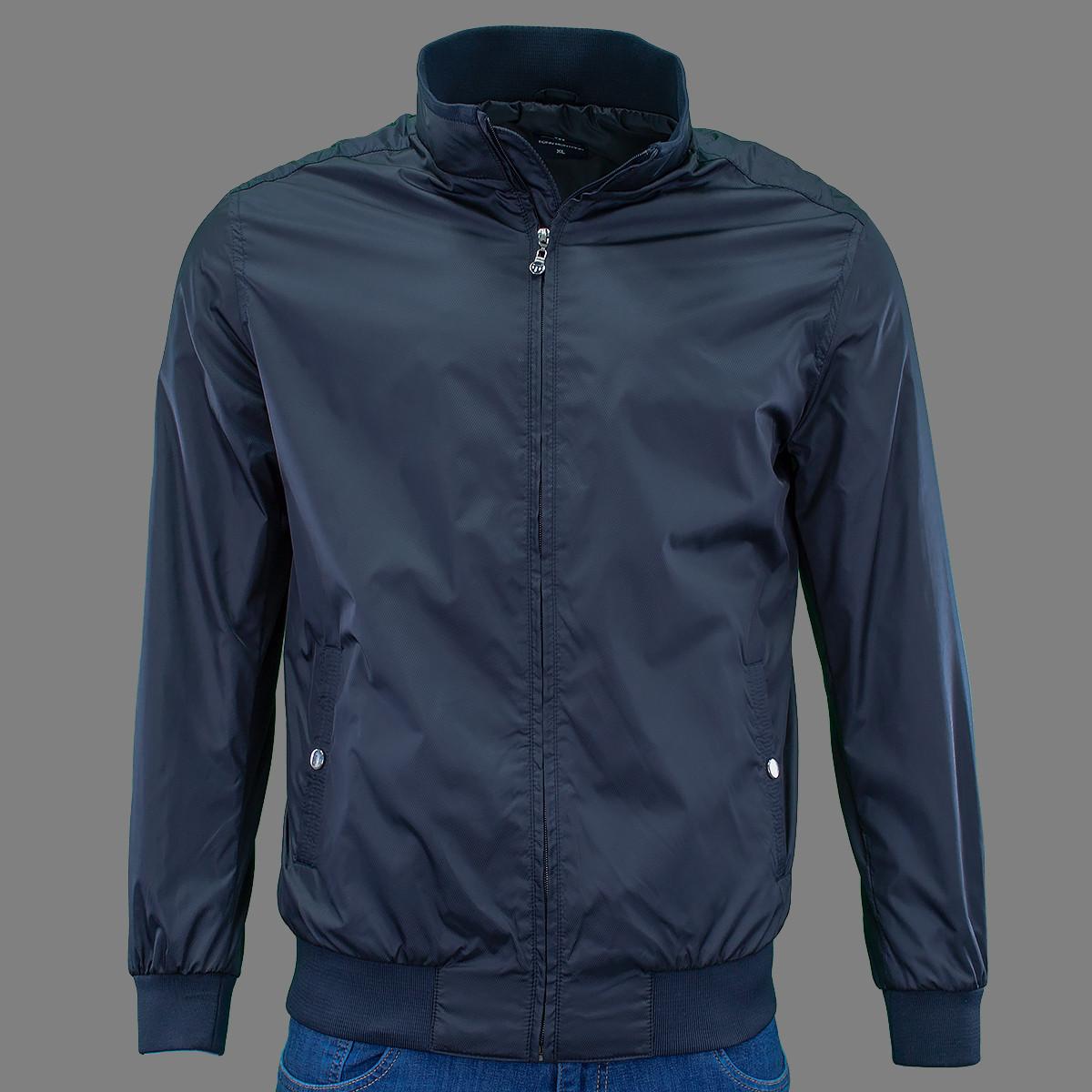 Куртка чоловіча Tony Montana 6138 K. LACI 100% поліестер L(Р)