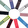 Нейлоновые ремешки для смарт часов Xiaomi Amazfit Pace 22 мм, фото 2