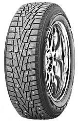 Зимняя шина Nexen WinGuard Spike WH62 п/ш (195/65 R15 95T)