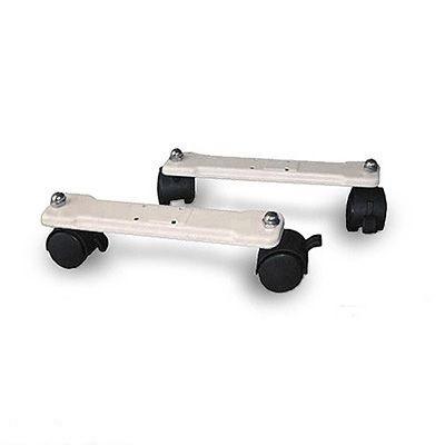 SCANDI опоры на колесах