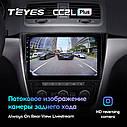 Штатная магнитола  TEYES Skoda Yeti 5L 2009-2014г Android, фото 3