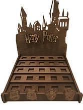 Подставка Гарри Поттер