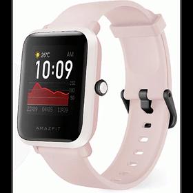 Amazfit Bip S Warm Pink UA