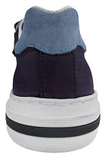 Кроссовки Minimen 96siniy21 синий, фото 2