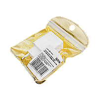 Зарядное устройство LP АС-014 USB 5V 2.4A ОЕМ