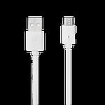 USB кабеля LogicPower