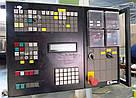 Homag KL79/QA/S2 кромкооблицювальний верстат бу 1992р. Повна обробка кромки зі швидкістю до 24 м/хв., фото 3