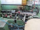 Homag KL79/QA/S2 кромкооблицювальний верстат бу 1992р. Повна обробка кромки зі швидкістю до 24 м/хв., фото 5