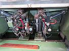 Homag KL79/QA/S2 кромкооблицювальний верстат бу 1992р. Повна обробка кромки зі швидкістю до 24 м/хв., фото 6