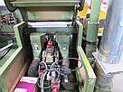 Homag KL79/QA/S2 кромкооблицювальний верстат бу 1992р. Повна обробка кромки зі швидкістю до 24 м/хв., фото 4