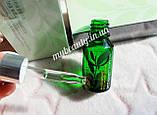 Сироватка для обличчя з екстрактом зеленого чаю зволожуюча Rorec Green Tea Water Essence (15мл), фото 2