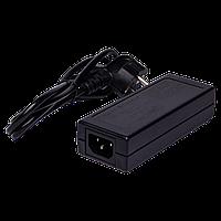 POE инжектор GreenVision GV-001/04