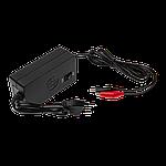 Зарядные устройства для АКБ (AGM, GEL) LogicPower