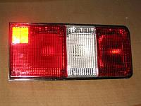 Фонарь задний Волга ГАЗ-3102,31029