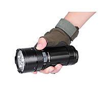 Ліхтар ручний Fenix FD65, фото 1