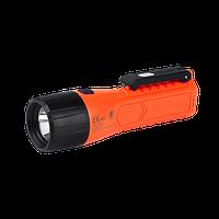 Ліхтар ручний Fenix WF11E, фото 1
