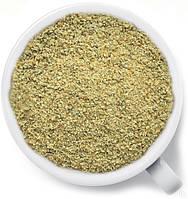 Молотый зеленый кофе для похудения робуста Вьетнам