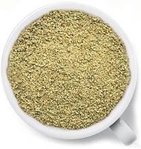 Молотый зеленый кофе  робуста Вьетнам
