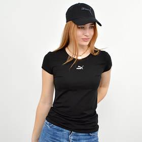 Женские футболки спорт оптом