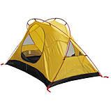 Палатка Tramp Sarma 2 (V2), фото 2