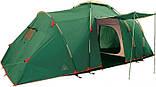 Палатка Tramp Brest 4 (V2), фото 3