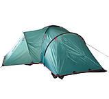 Палатка Tramp Brest 9 (V2), фото 3