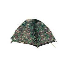 Палатка Tramp Lite Hunter 3