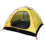 Палатка Tramp Lair 4 (v2), фото 2