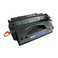 Картридж HP 80X (CF280X) для принтера LJ Pro 400 MFP M425dn, M425dw, M401a, M401d, M401dn, M401dw совместимый