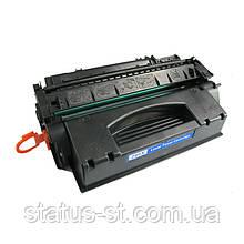 Картридж аналог HP 80X (CF280X) для  LJ Pro 400 MFP M425dn, M425dw, M401a, M401d, M401dn, M401dw