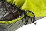 Спальний мішок Tramp Rover Long кокон правий TRS-050L, фото 8