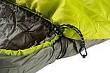 Спальний мішок Tramp Rover Long кокон правий TRS-050L, фото 9