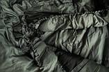 Спальний мішок Tramp Rover Regular кокон правий TRS-050R, фото 5