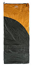 Спальный мешок одеяло Tramp Airy Light  левый TRS-056-L