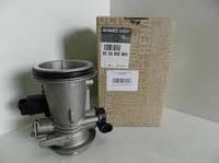 Дросельна заслінка двигуна 8200908869 RENAULT 1.4 i/1.6 i 8v