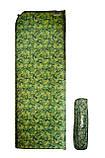 Килим самонадувающийся Tramp TRI-007, 5 см, фото 2