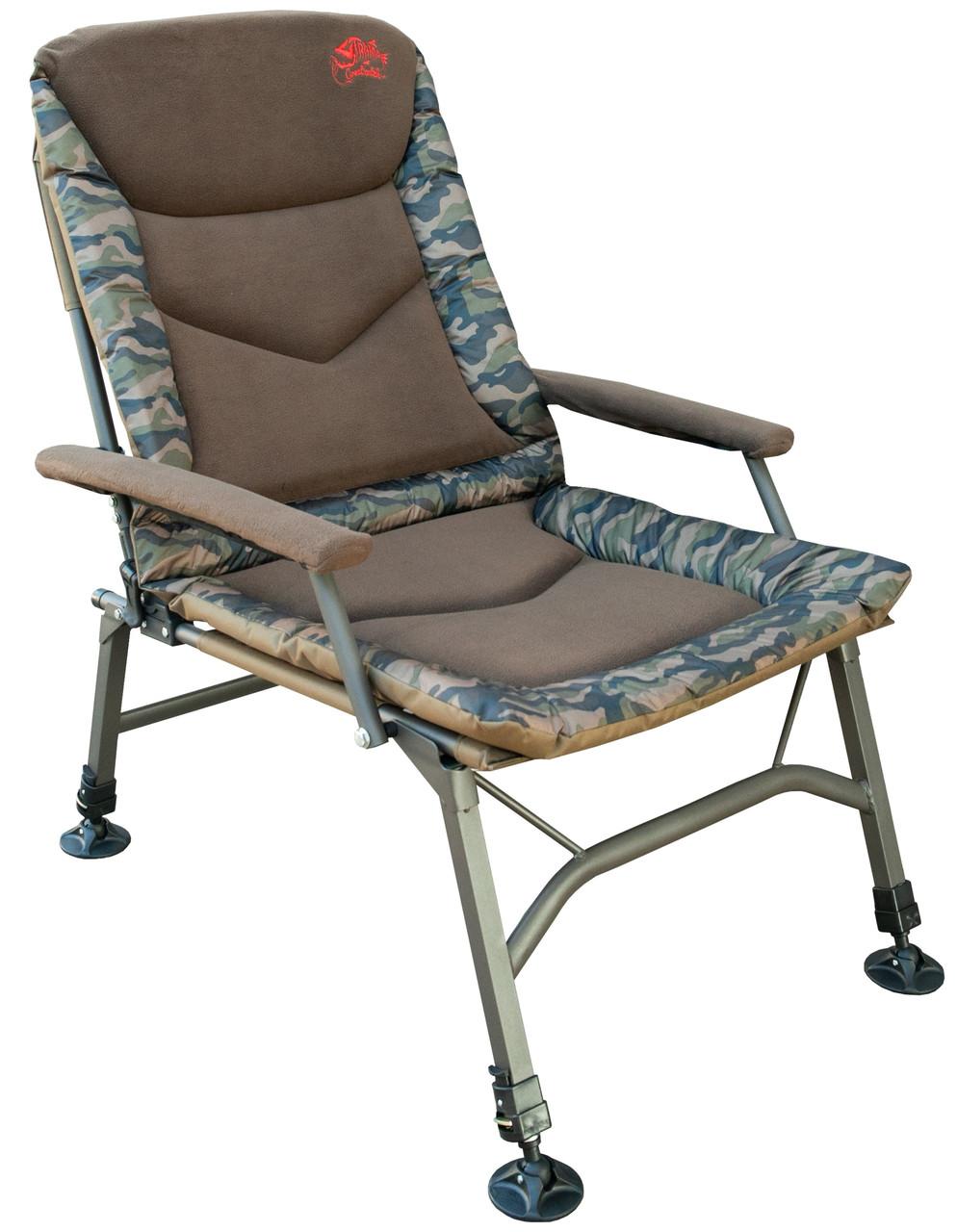 Кресло Tramp Homelice Camo TRF-052