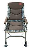 Кресло Tramp Homelice Camo TRF-052, фото 2