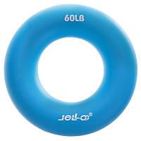 Експандер-Кільце кистьовий LA473-60LB Синій - 27кг