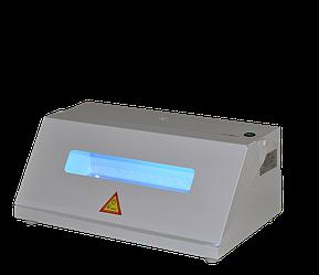 Ультрафиолетовая камера ЭКОНОМ, УФ камера медицинская для хранения стерильного инструмента