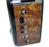 Радиоприемник фм RX 436 / Радио - портативная колонка, фото 4