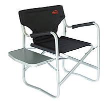 Директорський стілець із столом Tramp Delux TRF-020