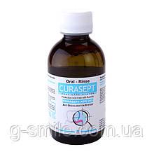 Ополаскиватель Curaprox Curasept 0,05% хлоргексидина (200мл) ADS 205