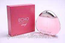 Женская парфюмированная вода Davidoff Echo Women 30ml