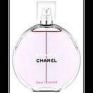 Жіноча туалетна вода Chanel Chance Eau Tendre 100 мл (Euro), фото 2