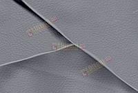 Мебельная искусственная кожа Арена 007 (Arena) (производитель APEX)