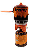 Система для приготовления пищи Tramp TRG-049, фото 2