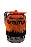 Система для приготовления пищи Tramp TRG-049, фото 5