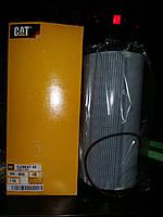 """Фильтр (элемент фильтрующий) гидравлический """"CAT"""" 328-3655"""